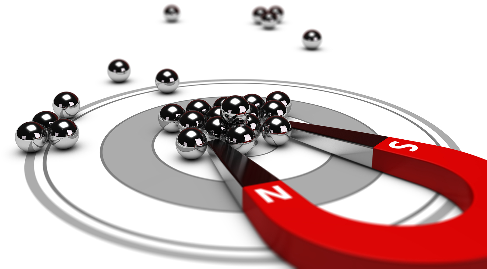 inbound-marketing-iman-clientes