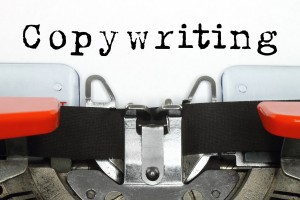 Copywriting para abogados: 5 consejos para empezar