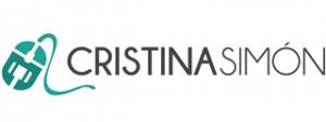 logo-cristina-simon