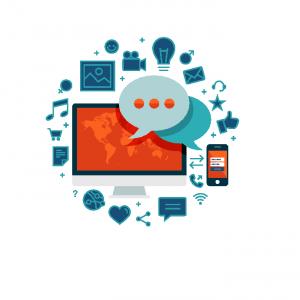 servicios de marketing redes sociales