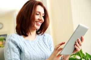 email-marketing-lead-nurturing
