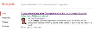 authorship-mostrar-foto-autor-resultado-busquedas-google