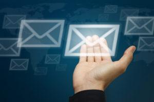 email-marketing-relacion-confianza