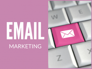 email-marketing-fondo-rosa