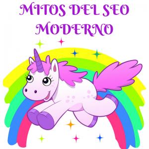 mitos-seo-moderno