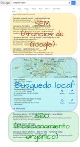 resultado-busqueda-cerrajeros-madrid-google