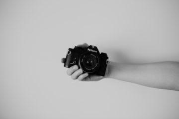 incluir-imagenes-blog