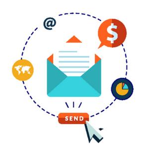 cristina-simon-email-marketing