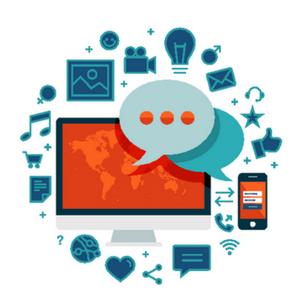 cristina-simon-marketing-redes-sociales