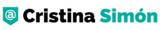 Cristina Simón | Marketing para autónomos y Pymes