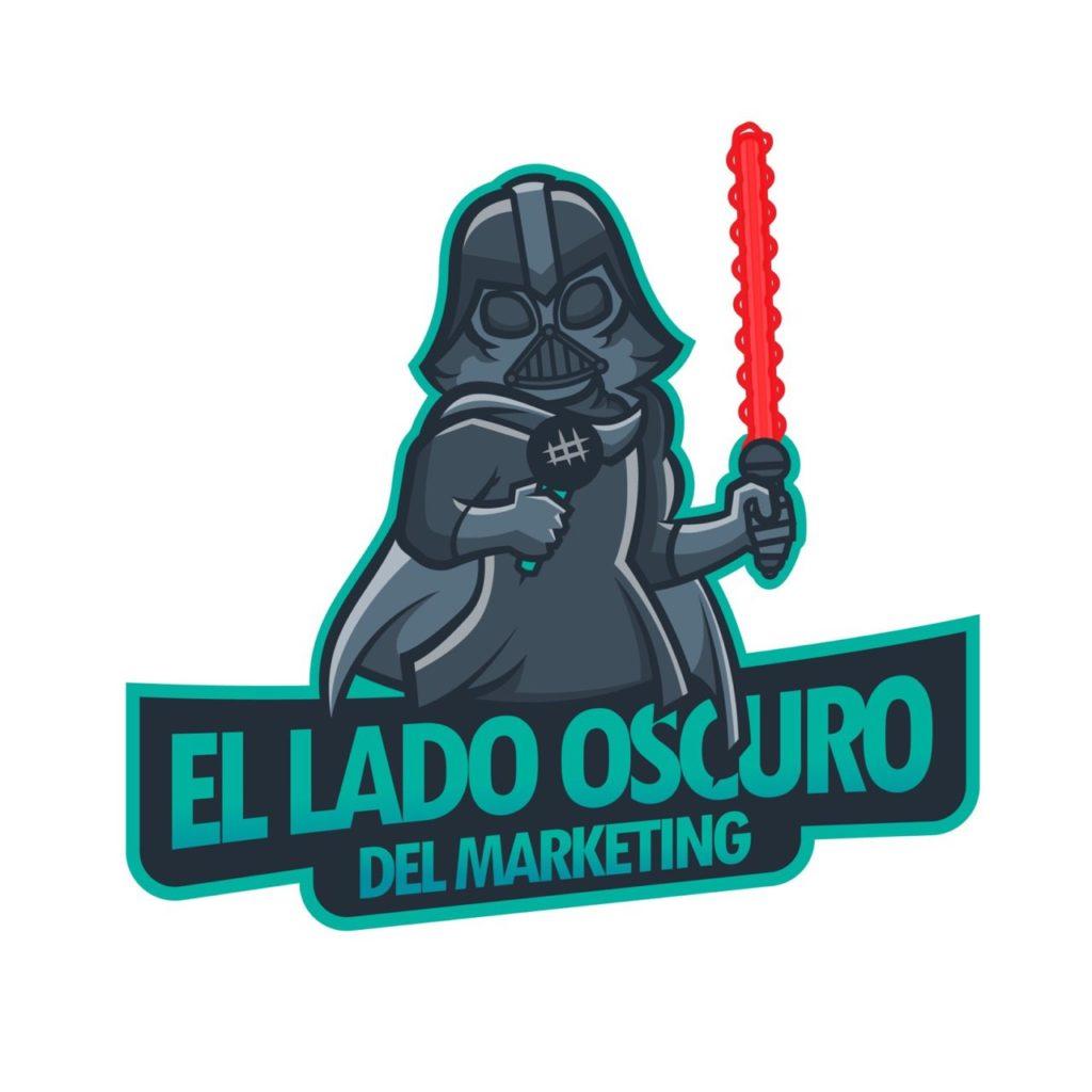podcast-lado-oscuro-marketing