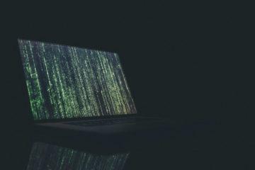 miedo-big-data