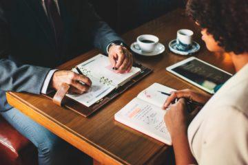 consejos-sacar-provecho-reuniones