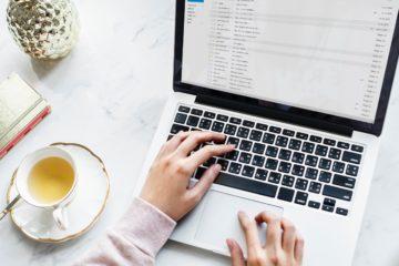rgpd-envio-emails