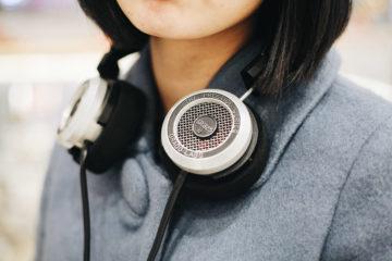 crear-podcast-empresa