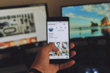 redes-sociales-marcas