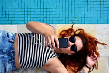 abandonar-redes-verano
