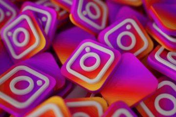nuevas funciones de instagram
